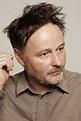 Tim Gane | Discography | Discogs