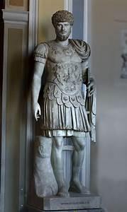 1076 best Ancient Roman sculpture images on Pinterest ...