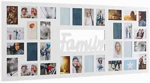 Bilder Für Bilderrahmen : fotos fotocollage im riesenbilderrahmen fr schne erinnerungen ~ Orissabook.com Haus und Dekorationen