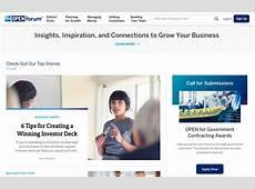BlingBlingMarketing mobile site web portal for iphone
