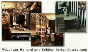 Bauholz Möbel Holland : mobil r holland in der ausstellung polster sessel couch ~ Sanjose-hotels-ca.com Haus und Dekorationen
