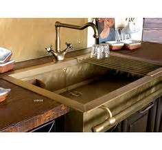 kitchen sink productions 1000 images about patina farm kitchen inspiration on 2839
