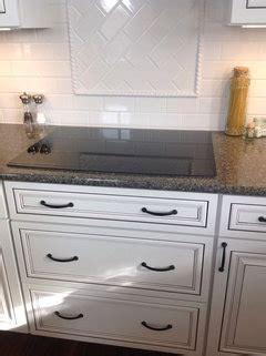 bosch  ge monogram   kitchen appliances