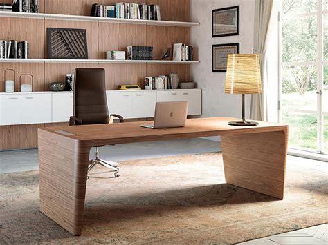 x com bureau bureaux de direction bois jera i bureau