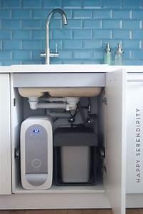 Grohe Blue Home Erfahrungen : unser erfahrungsbericht zum grohe blue home system ~ Michelbontemps.com Haus und Dekorationen