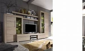 meuble living moderne en bois fenrezcom gt sammlung von With meuble tv sur mesure design 2 meuble tv living design moderne portes push laque