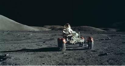 Nasa Apollo Space Desktop Moon Wallpapers Background