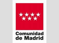 Gobierno de la Comunidad de Madrid Wikipedia, la