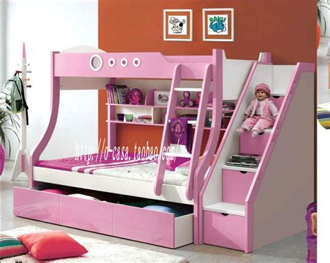 lade per bambini kopen wholesale stapelbed lade uit china stapelbed