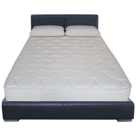 sealy eastgate mattress bedroom mattress b ie utf8node amazing sealy