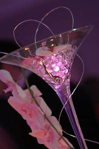 Centre De Table Mariage : 17 best images about centre de table fleuri on pinterest ~ Melissatoandfro.com Idées de Décoration
