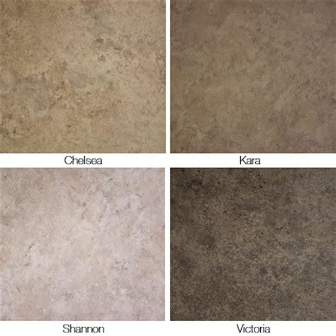 vinyl flooring with cork backing cork backed vinyl planks and tiles mira floors blog