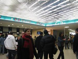 Madison square garden box office new york city ny for Madison square garden box office hours