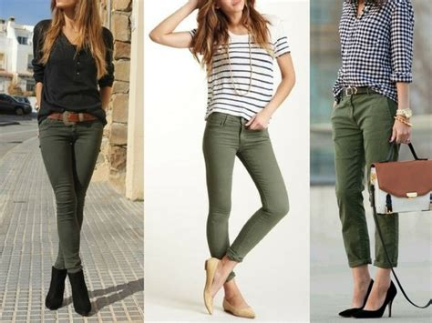 colors that go with army green what colors look with olive green quora