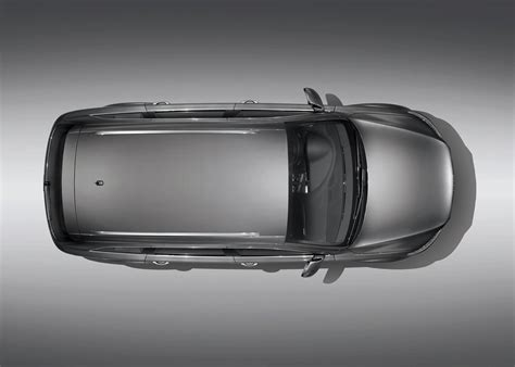 vehicle top view audi top view www pixshark com images galleries with a