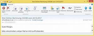 Rechnung Online Pay 24 : vorvertragliche dokumente 6879443651844 zahlung zahlung n 3689330129798 die information note ~ Themetempest.com Abrechnung
