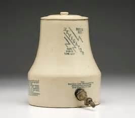 9 Ways People Used Radium Before We Understood the Risks ...