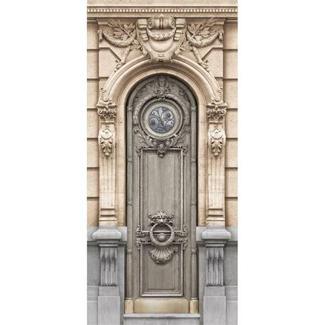 Tapisserie Porte by Tapisserie Velours Porte De Fa 231 Ade Haussmannienne Koziel Fr