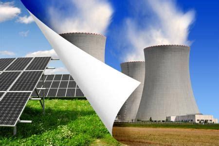 Альтернативные виды энергии для дома классификация и характеристики