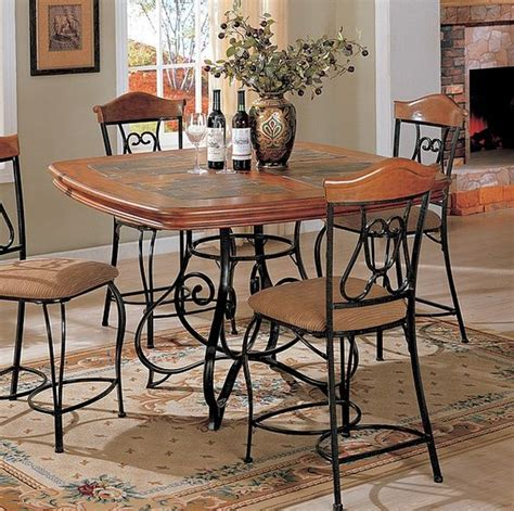 slate kitchen table slate kitchen tables or slate table tops are an excellent