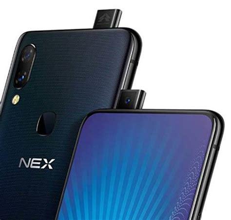 M: iphone 8 128gb : Cell Phones Accessories
