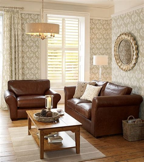 chiltern natural   laura ashley wallpaper collection   laura ashley living room