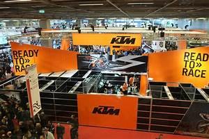 Salon Moto Milan 2017 : pas de salon de la moto en 2017 le parc des expo de versailles c 39 est fini ~ Medecine-chirurgie-esthetiques.com Avis de Voitures