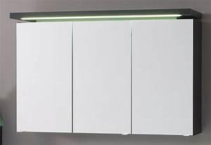 Burgbad Spiegelschrank Leuchte Wechseln : kesper spiegelschrank madeira mit led beleuchtung online kaufen otto ~ Bigdaddyawards.com Haus und Dekorationen