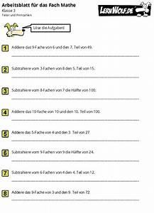 Synonym Rechnung : bungen mathe klasse 3 kostenlos zum download schule pinterest ~ Themetempest.com Abrechnung