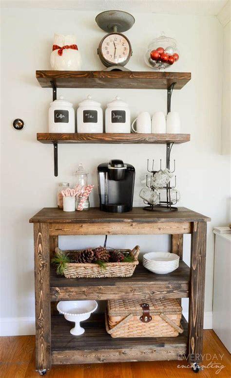 kitchen cart kitchen islands  kitchens  favorite