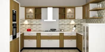 Moduler Kitchen Design by MODULAR KITCHEN DESIGNS IN DELHI INDIA