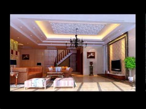 Fedisa Interior Architects,home Plans,house Plans,floor