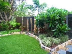 Home Designer Landscape Deck Photo