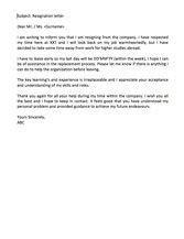 Lt Offer Letter Sample