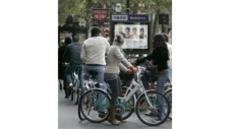 si鑒e ratp recrutement régimes spéciaux menace d 39 une grève reconductible à la ratp challenges fr