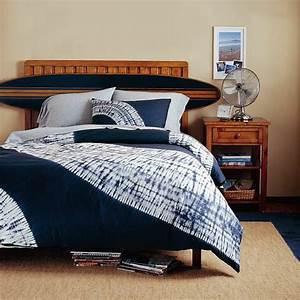 Photo De Lit : plusieurs id es pour faire une t te de lit soi m me ~ Melissatoandfro.com Idées de Décoration