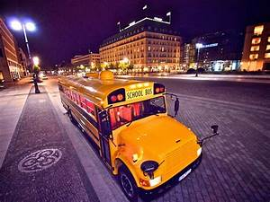 Bus Berlin Kiel : partybus f r berlin in ahrensfelde ot lindenberg mieten eventlocation und hochzeitslocation ~ Markanthonyermac.com Haus und Dekorationen