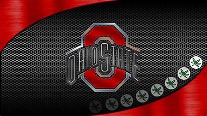 Ohio State Buckeyes Ide Temukan Tentang Desktop