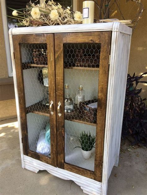 how to white wash kitchen cabinets 25 best ideas about rustic dresser on white 8947