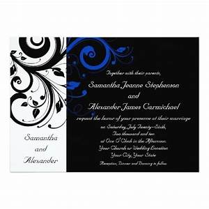 1000 images about cobalt blue wedding invitation on pinterest With cobalt blue wedding invitations uk