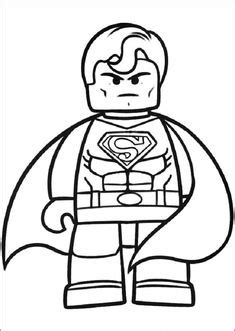 lego color pages images   coloring pages