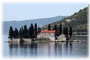 Maut Kroatien Berechnen : ausfuhrkennzeichen oder kurzzeitkennzeichen f r montenegro ~ Themetempest.com Abrechnung
