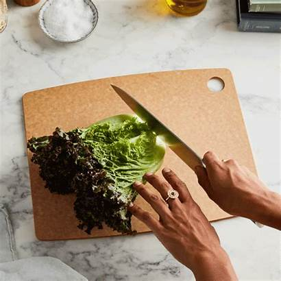 Cutting Boards Food52 Mixed Epicurean