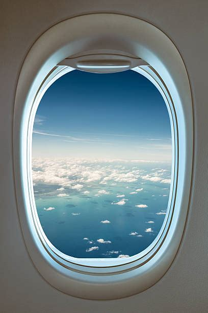 Royalty Free Airplane Window Pictures Images And Stock