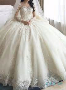 robe princesse mariage luxury wedding dresses with cathedral jdsbridall