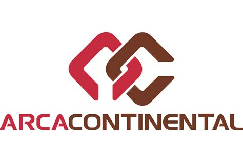 File:Arca continental logo.png - Wikimedia Commons