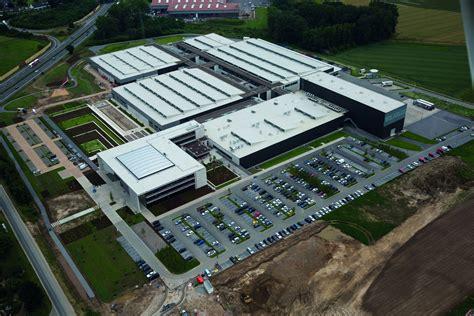 Solarlux Melle Mitarbeiter by Solarlux Cus In Melle Heizung B 252 Ro Gewerbe