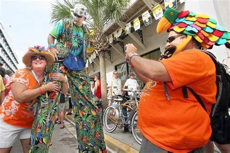 jimmy buffett fan club 17 best images about parrot heads on pinterest jimmy