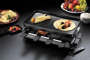 Schweizer Raclette Gerät : swissmar 8 person classic raclette grill w reversible non stick top raclettecorner ~ Orissabook.com Haus und Dekorationen