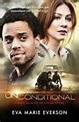 Unconditional DVD at Christian Cinema.com